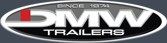 DMW Trailers